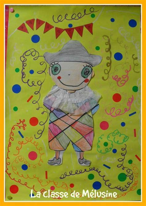 petit bonhomme multicolore carnaval 1h 2h 916 | 2881d702a04c8c703cecf14865623483