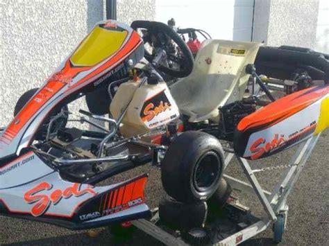 siege auto rotax sodikart cadet 2015 moteur rotax mini max 16 5cv
