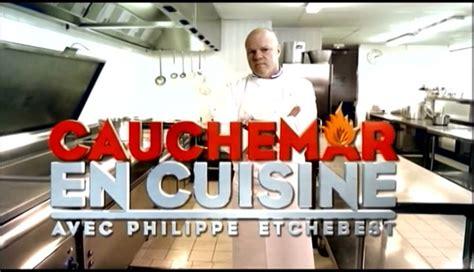 cauchemar en cuisine 28 images cauchemar en cuisine episode 8 saison 3 cauchemar en cuisine