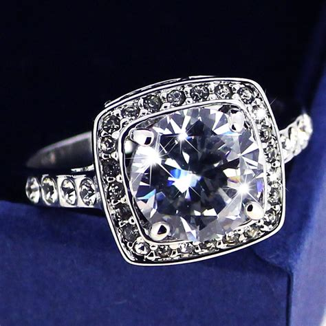 wedding rings  women cheap  beautiful wedding ring