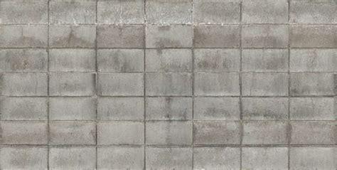 BrickLargeBare0303 Free Background Texture brick