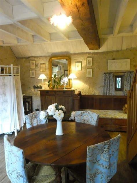 chambre hote villandry chambre d 39 hôtes n 37g11451 à cheille gîtes de