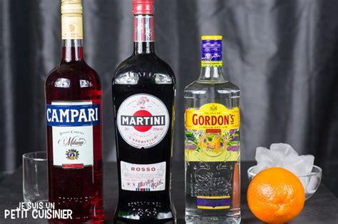 alcool cuisine alcool recettes blogs de cuisine