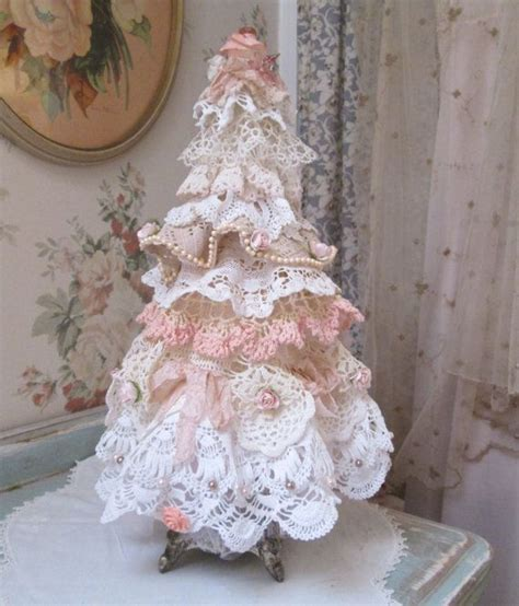 shabby chic decorations to make 25 unique shabby chic ideas on shabby chic girly tree and