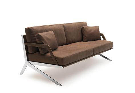 72 Inch Sleeper Sofa by Stylish 72 Inch Sleeper Sofa Layout Modern Sofa Design