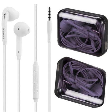 samsung galaxy s8 kopfhörer original wei 223 samsung kopfh 246 rer headset mit in ear f 252 r