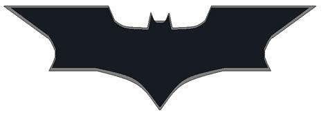 Batarang by bagera3005 on DeviantArt