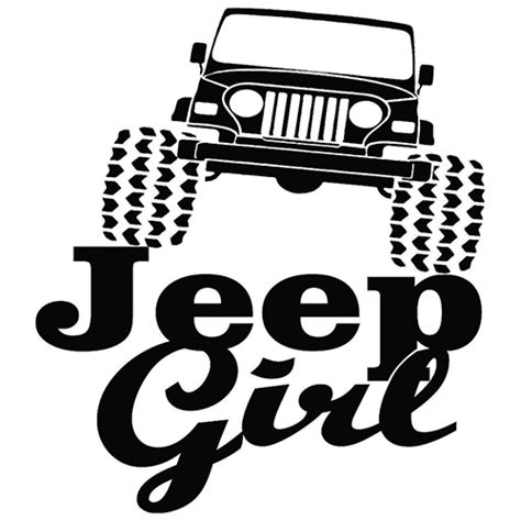 jeep vinyl decals jeep logo stickers www pixshark com images galleries