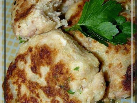recette cuisine moderne avec photos recettes de saumon de cuisine avec vue
