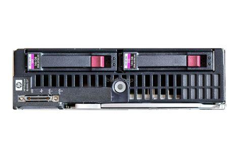 gebrauchte server kaufen gebrauchte blade server hp proliant bl460c g 252 nstig kaufen