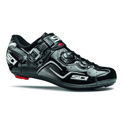 kaos shoes sidi kaos road cycling shoes 2016 sidi from westbrook