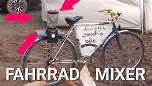 Frostwächter Ohne Strom : fahrrad mixer muskelbetriebener mixer mixer ohne strom youtube ~ Buech-reservation.com Haus und Dekorationen