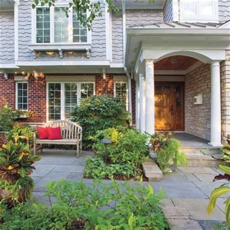 13 best images about patio front yard on