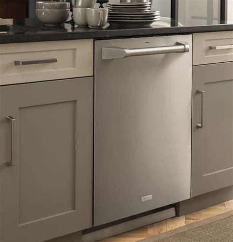 monogram zdtspjss   fully integrated dishwasher   place setting capacity  wash