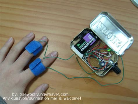 diy electronics projects beginner circuit diagrams