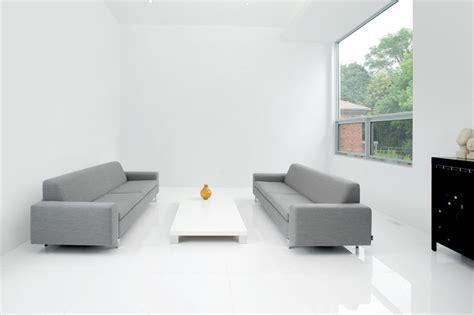 how to design a small bathroom minimalist livingroom modern living room toronto