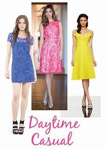 day wedding guest dresses With day wedding guest dresses