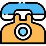 Anruf Icon Telefon Icons