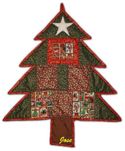los hobbies de jose patchwork de navidad