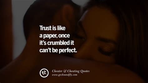 60 Quotes On Cheating Boyfriend And Lying Husband. Song Quotes Selena Gomez. Deep Love Quotes John Green. Sad Quotes On Instagram. Quotes About Strength Motivation. Inspirational Quotes When Sad. Strong Pillars Quotes. Single Quotes Double Quotes Jquery. Best Friend Quotes Essay