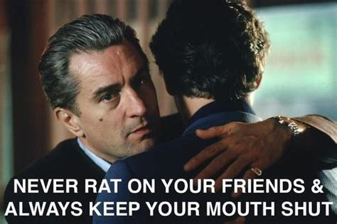 Goodfellas Memes - goodfellas quotes goodfellas quotes tumblr movie quotes pinterest dads my dad and words