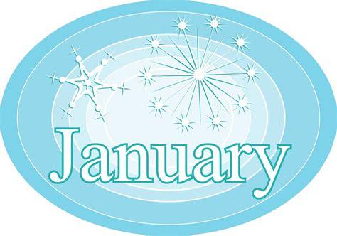 January Astrology