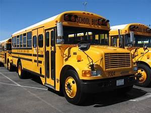 Legislators Res... School Bus