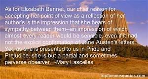 Jane In Pride A... Bill Bryson Bear Quotes