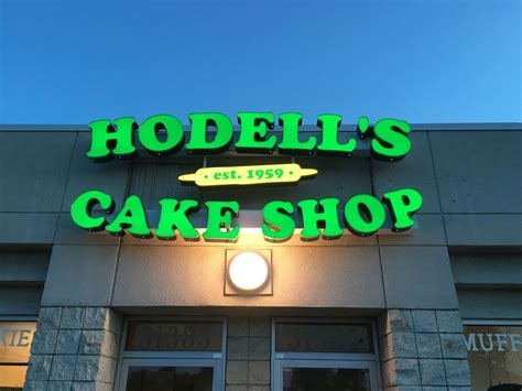 hodells cake shop wedding cake saint clair shores mi