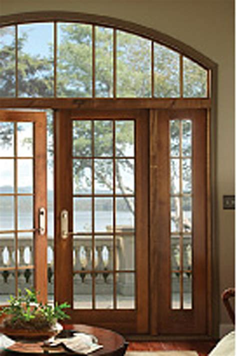 doors jacksonville size of door curious sliding