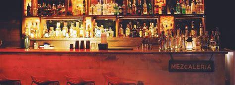 bar background bar counter photography background image