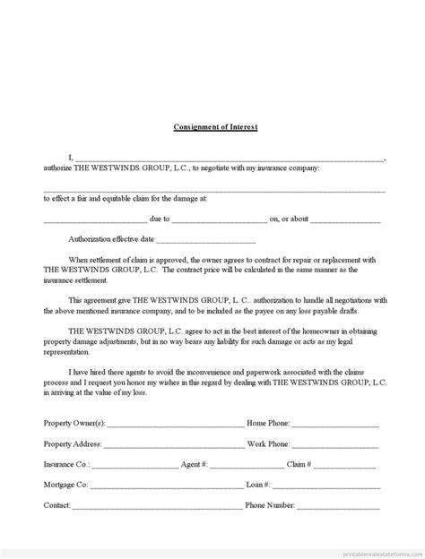 commercial court claim form n1cc 902 best sle real estate forms images on pinterest