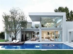 maison moderne espagne costa blanca espagne piedterre With maison a louer en espagne avec piscine 11 top e1 villa de luxe espagne location espagne villas
