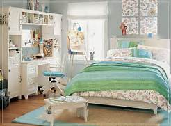 Teenage Girl Room Ideas Blue by Teen Room For Girls