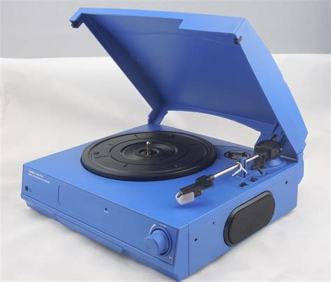 sale electric modern gramophone for vinyl