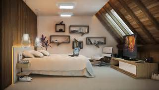 Stylish Bedroom Designs With Beautiful Creative Details Get Free Updates By Email Or Facebook Design Jpic66 Beautiful Bedroom Design Pic 66 Beautiful Bedroom Design 25 Bedroom Design Ideas For Your Home