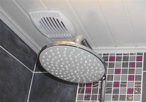 pose d une chambre pour chimio vmc dans salle de bain 28 images utilit 233 vmc salle