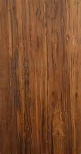 natural teak veneers images   teak wood