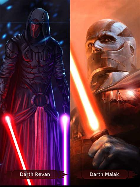 republic unlock  legendary event darth