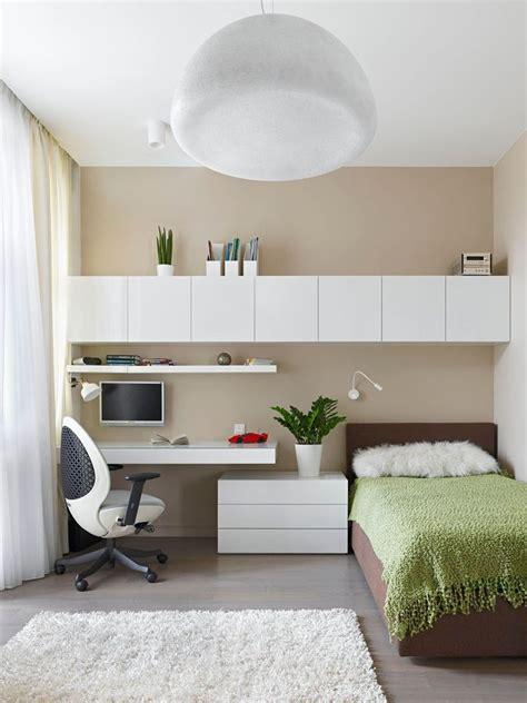 comment amenager une chambre comment aménager une chambre à coucher 15 idées inspirantes