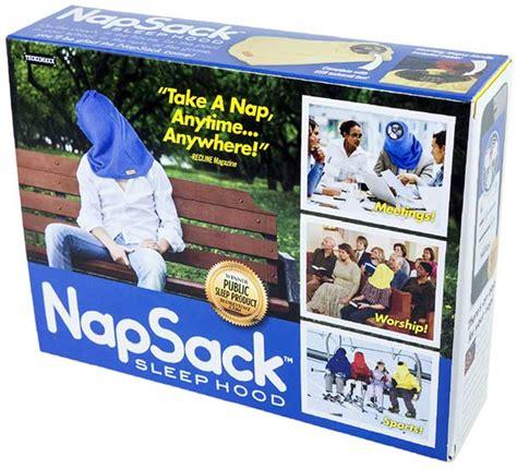 prank packs funny fake product gift boxes team jimmy joe