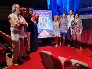 Voglia d'estate col musical 'Mamma mia!' in salsa italiana
