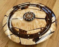 images  beautiful woodworking  pinterest