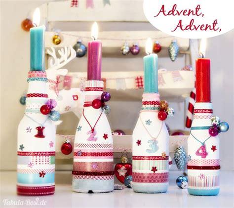 Kreatives Zu Weihnachten by Best 25 Adventskranz Aus Holz Ideas On