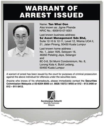 What Is A Global Arrest  Ee  Warrant Ee   Quora