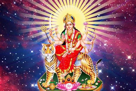 2018 maße maa sherawali wallpaper images photos and wishes 2018 navratri 2018 images