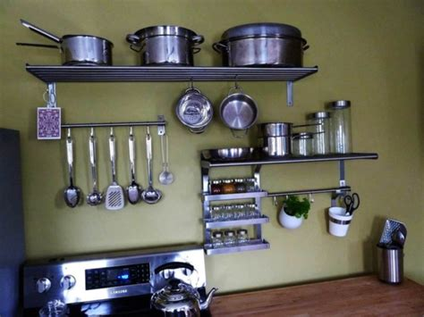 Kitchen Bouquet Shelf by Decorate Rustic Country Kitchen Tables Loccie Better