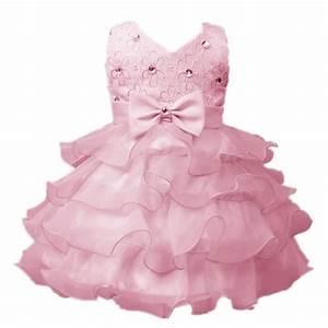 robe bebe princesse achat vente robe bebe princesse With robe bébé pas cher
