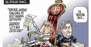 January 2017 da... Political Cartoons