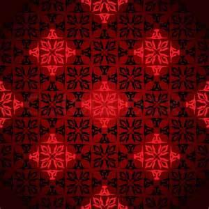 Diamond wallpaper background design with seamless pattern ...
